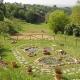 L'Orto Botanico - Nuovi Orari